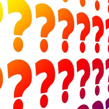Preguntas oyentes