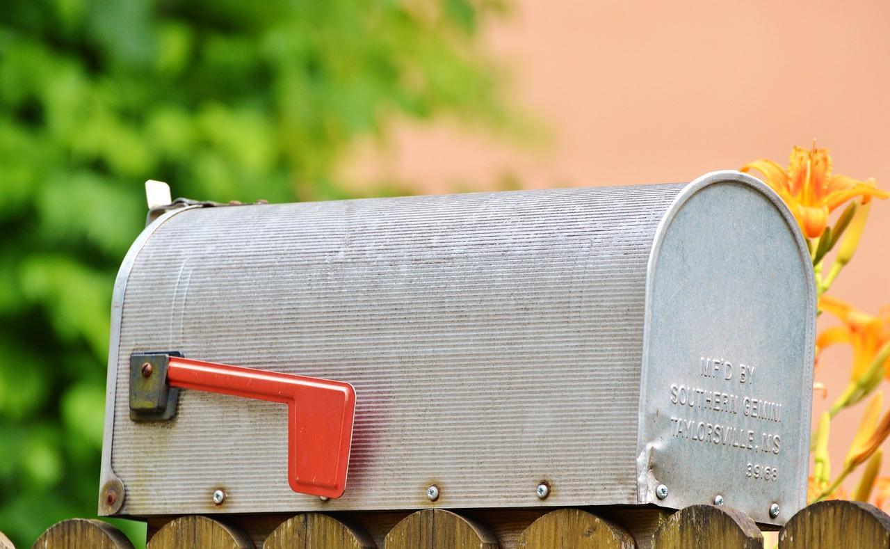 Gestion correo electronico productividad gtd