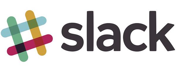 Aplicación para comunicación entre equipos y comunidades: Slack