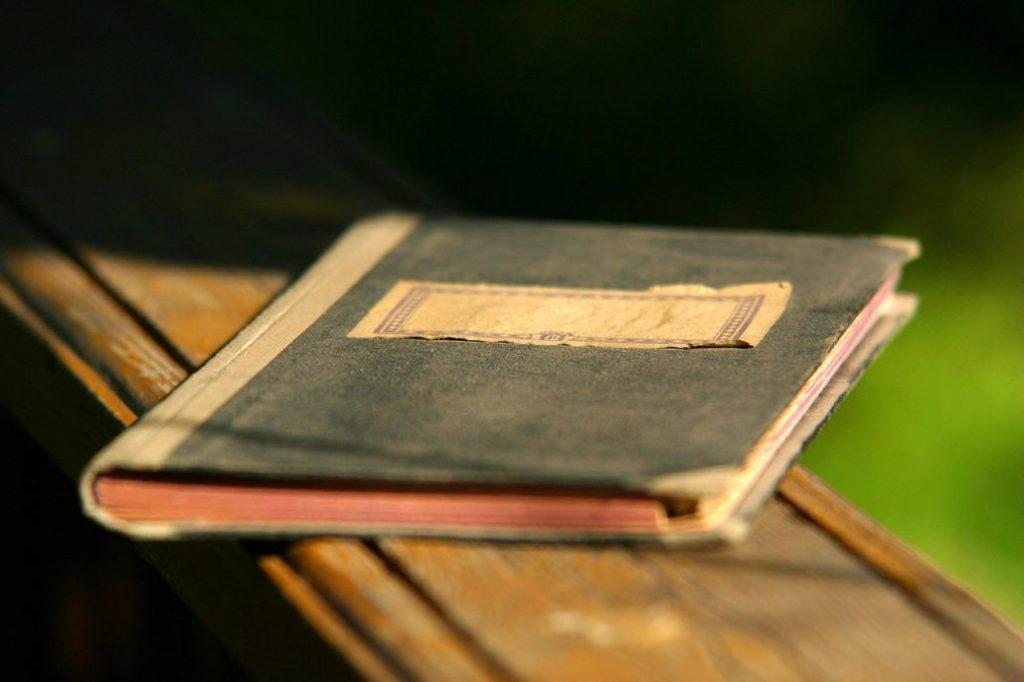 Escribir, Esbozar, Exteriorizar