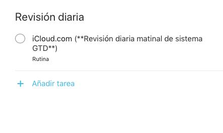 GTD-con-Todoist-Las-Revisiones-estructura-detalle