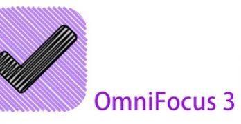 029 – Novedades de OmniFocus 3