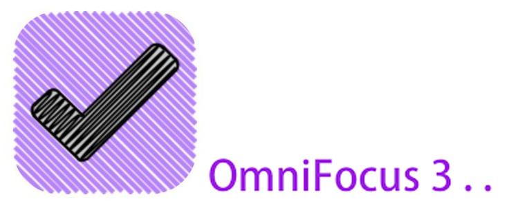 Novedades de Omnifocus 3