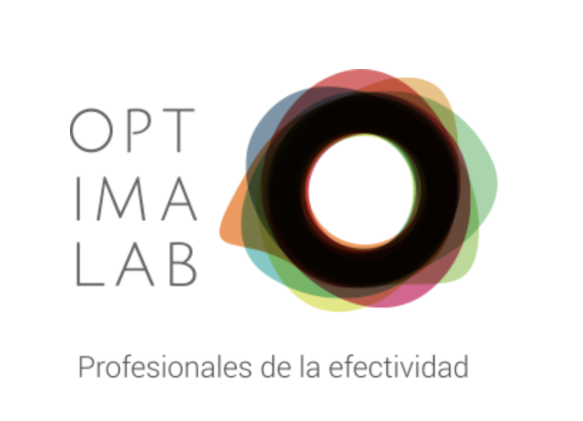 Aprendiendo GTD con OPTIMA LAB