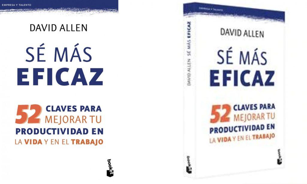 Se-mas-eficaz-david-allen