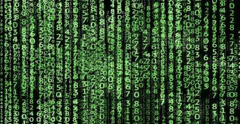 cuantificando nuestros sistemas GTD