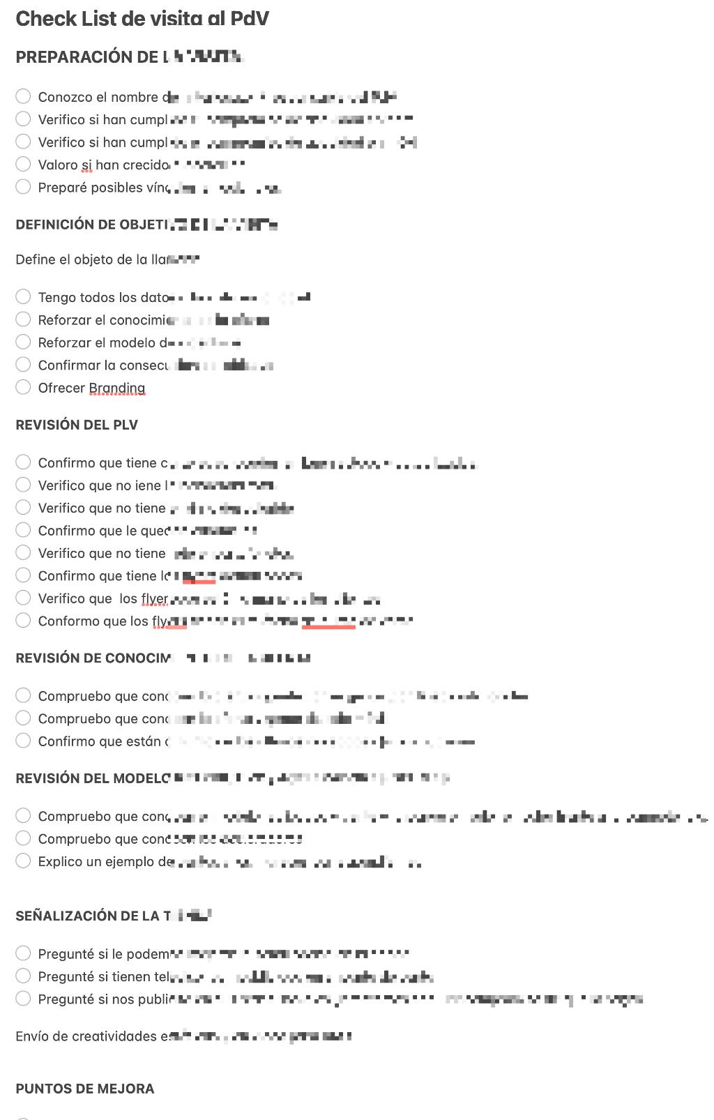 Captura 2B: ejemplo de nota externa en Todoist
