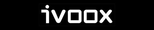 Aprendiendo GTD en ivoox